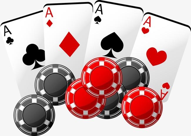 Free casino slots 777